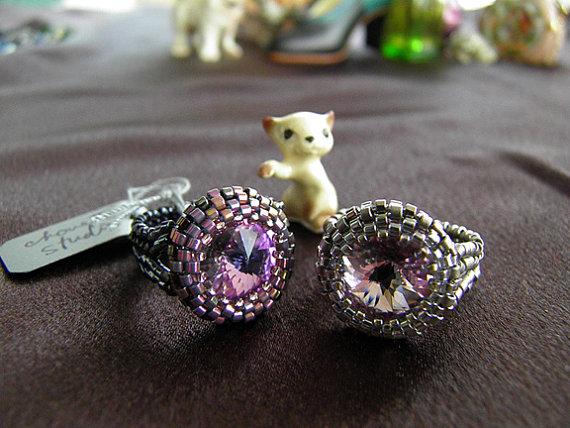 bling-rings