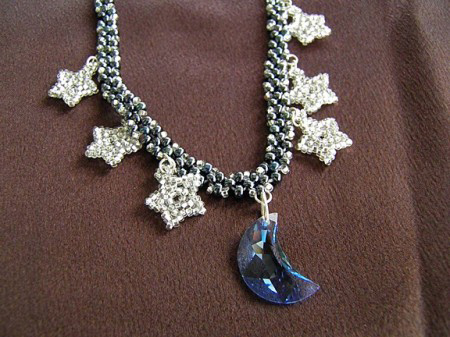 moon-stars-necklace-450x337