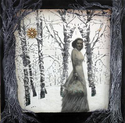 snow-queen-web