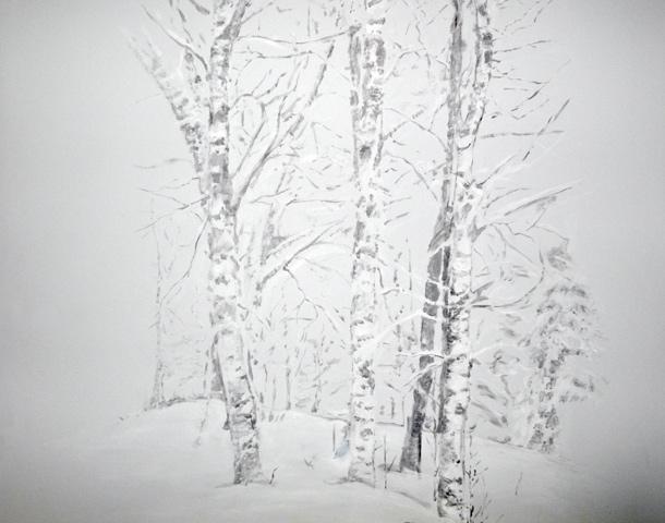 snow-tree-mural
