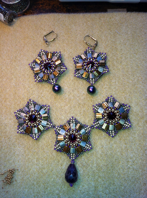 progress-mccabe-medallions-Lores